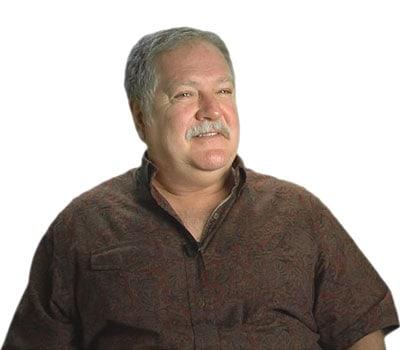 Bob-Mathews
