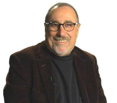 Steve-Zuckerman