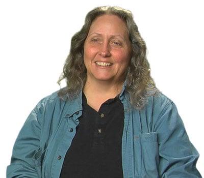 Sue-Swindle