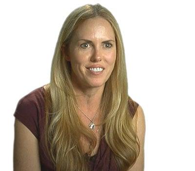 Denise-Wingate