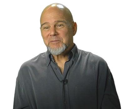 Jim-Lang