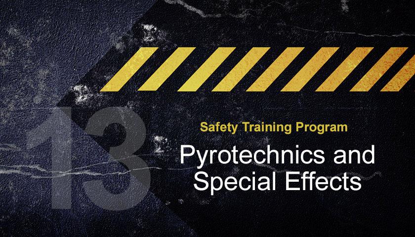 Pyrotechnics-and-SFX