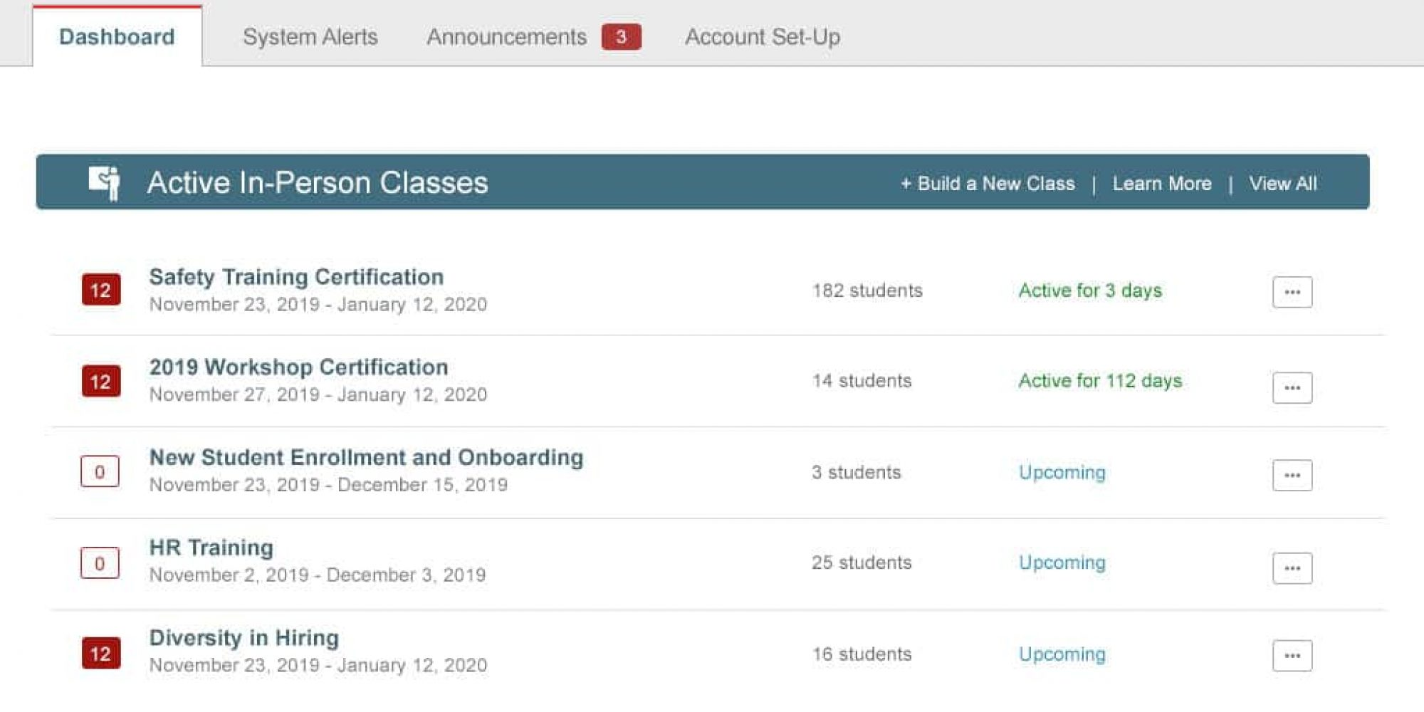 AS-Instructor-Home-Page---Dashboard-v10-small