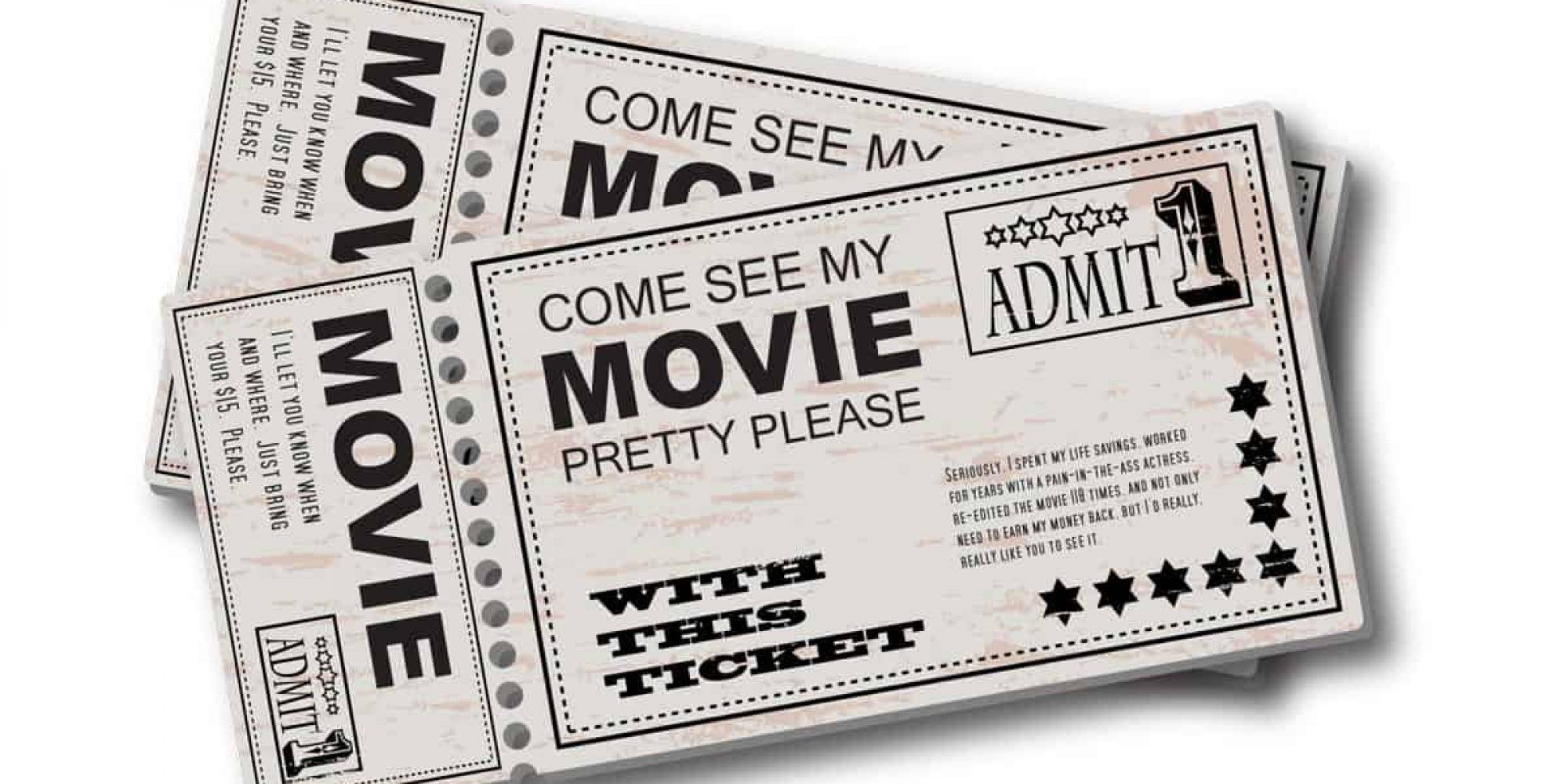 Film-Marketing-Logo