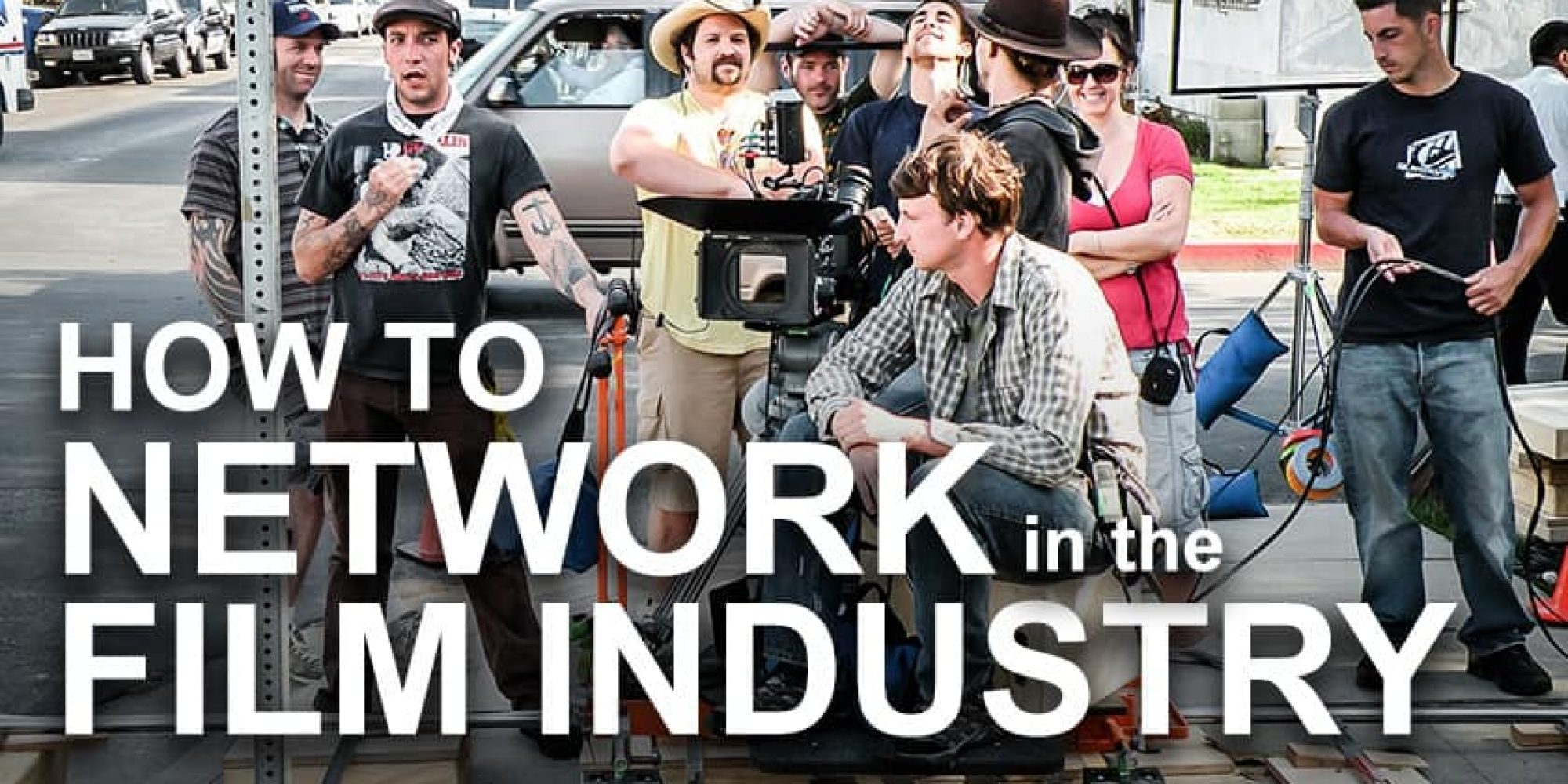 How-to-Network-in-the-Film-Industry