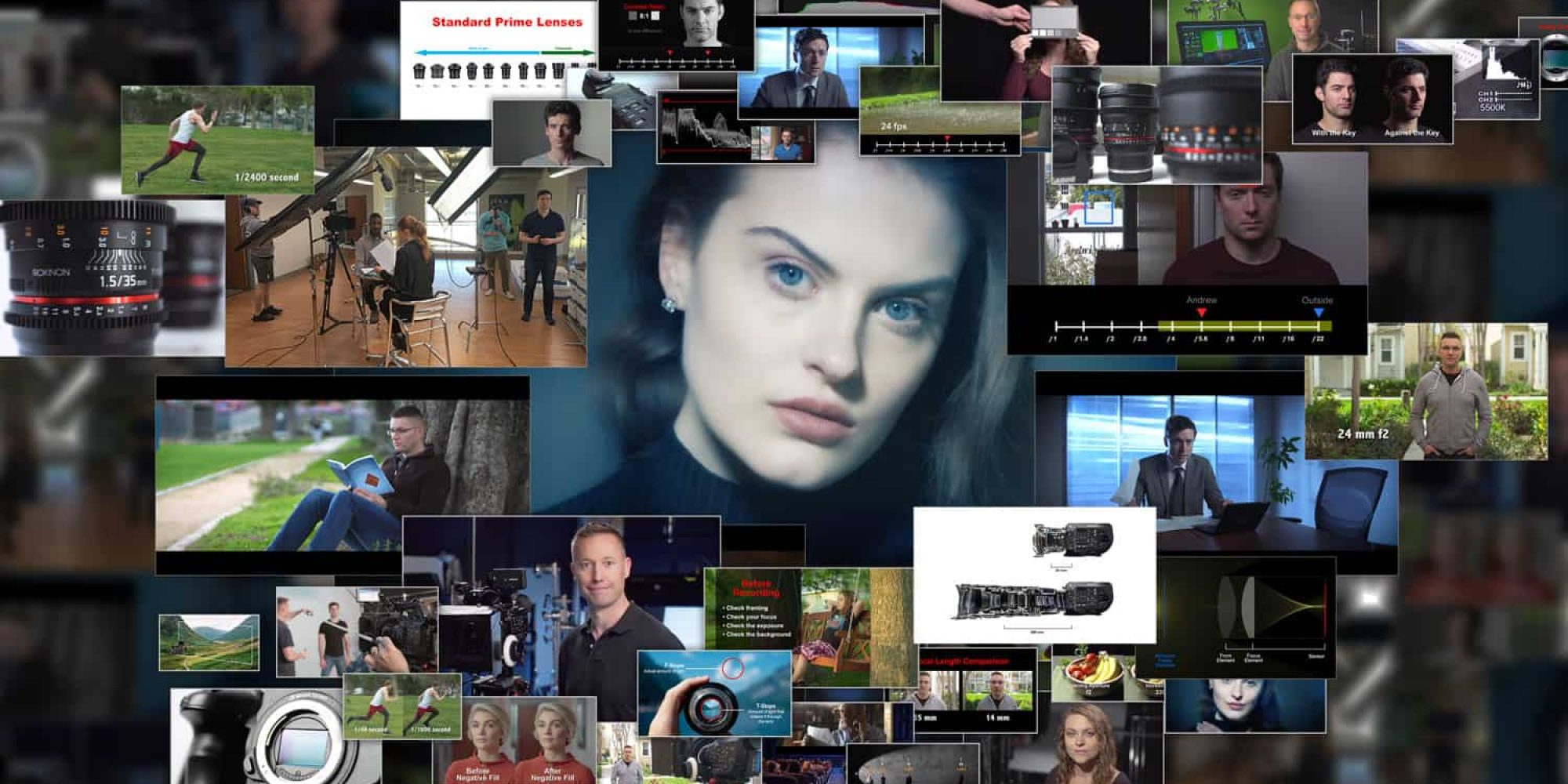 New-Lessons-Collage-2