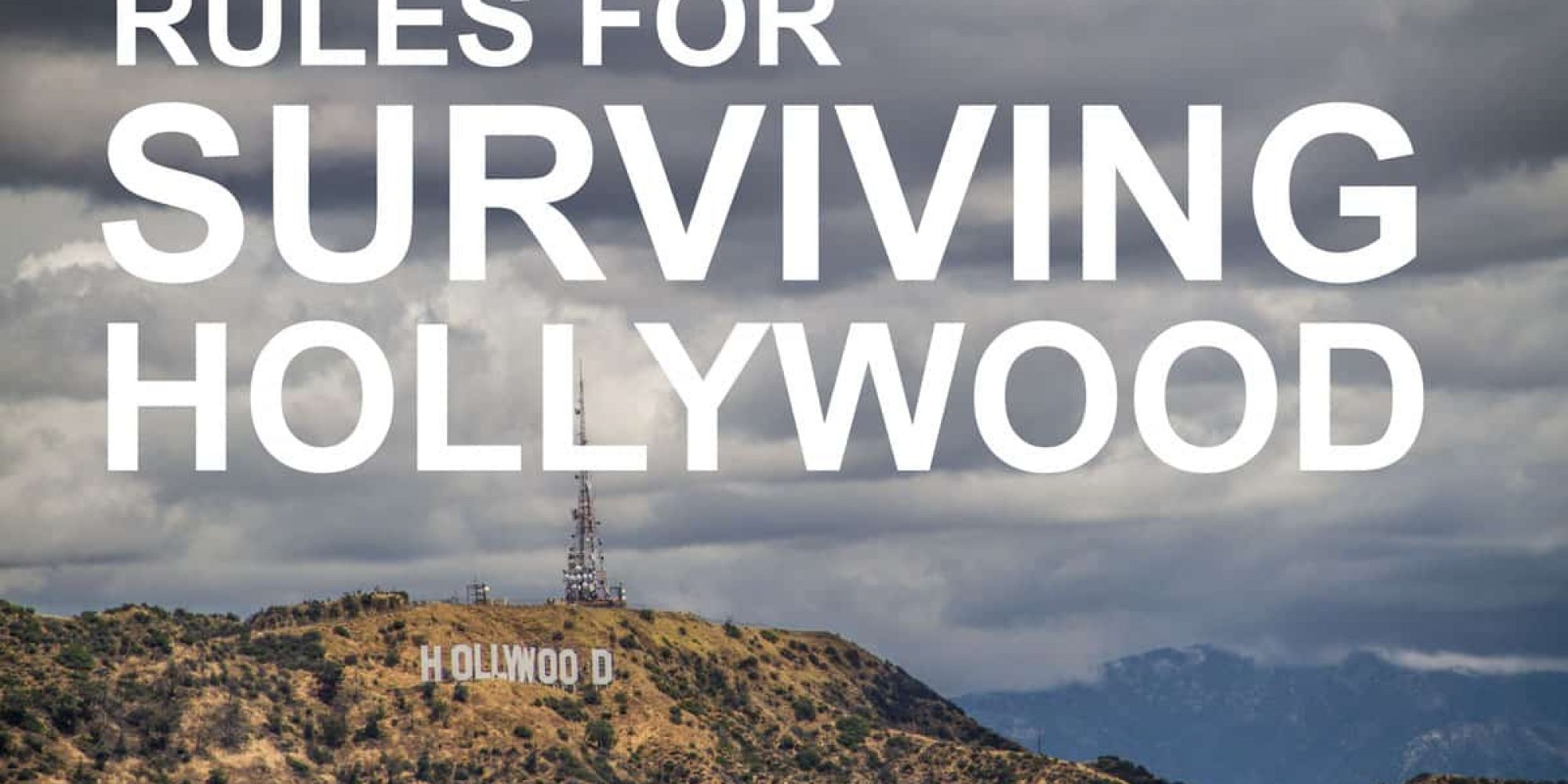 Surviving-Hollywood